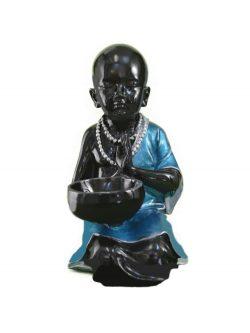 Bilge Çocuk Mavi & Siyah