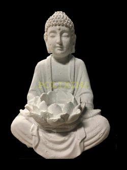 Lotuslu Buda HYK88